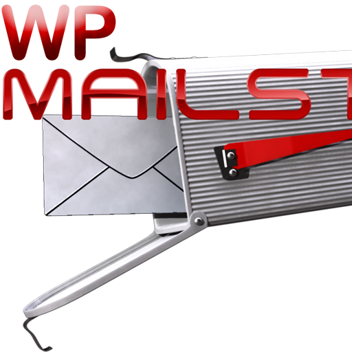 wpmailster cropped icon 512x512